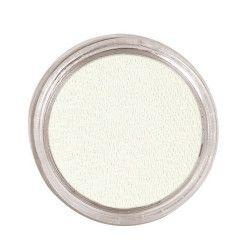 Maquillage à l'eau blanc 15 grammes Accessoires de fête 15570