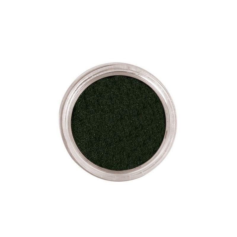 Maquillage à l'eau noir 15 grammes Accessoires de fête 15571
