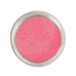 Accessoires de fête, Maquillage à l'eau rose 15 grammes, 15579, 4,90€