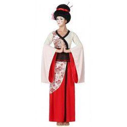 Déguisement geisha femme taille XL Déguisements 15285