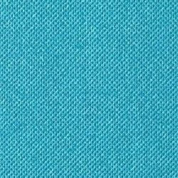 Déco festive, Serviettes jetables ouate gaufrées x 40 turquoise 38 x 38 cm, SPU23838TQ, 2,20€