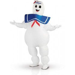 Déguisement Bibendum Chamallow Ghostbusters™ homme Déguisements I-889832STD