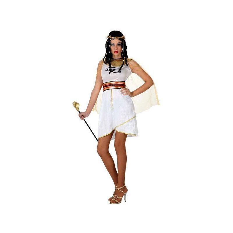Déguisement égyptienne femme taille S Déguisements 15326