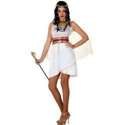 Déguisement égyptienne femme taille M-L Déguisements 15327