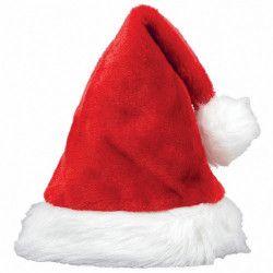 Accessoires de fête, Chapeau de Noël, 393501, 5,90€