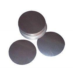 Sachet 100 gr confettis de scène rond métal argent Déco festive 22370