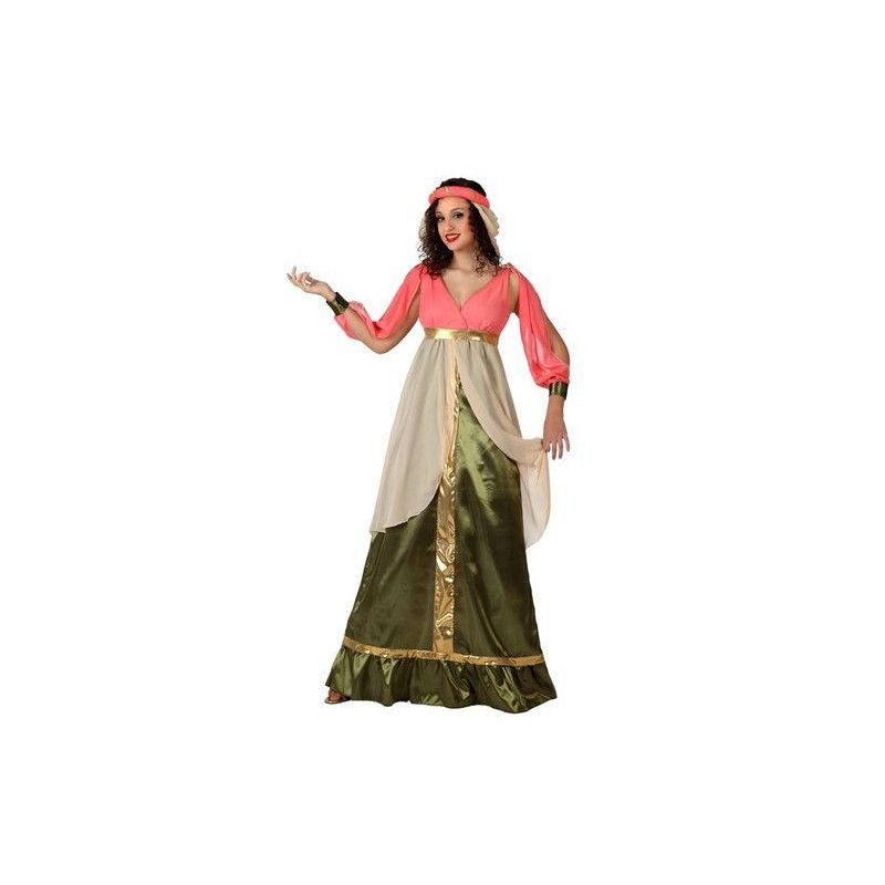 Déguisement médiéval femme taille XL Déguisements 15418