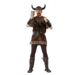 Déguisement viking homme taille XL Déguisements 88107