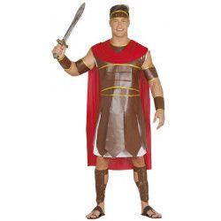 Déguisement centurion romain homme taille M Déguisements 84659