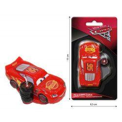 Déco festive, Bougie anniversaire Cars™, 346053, 3,90€
