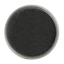 Accessoires de fête, Maquillage noir texture mousse 15 g, 15686, 3,40€