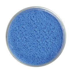 Maquillage bleu clair texture mousse 15 g Accessoires de fête 15693