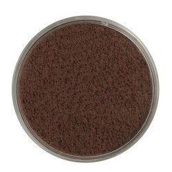 Maquillage marron texture mousse 15 g Accessoires de fête 15696